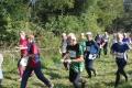 stafet-start2