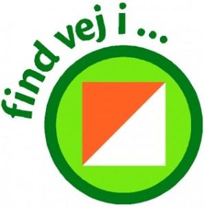 findveji-logo